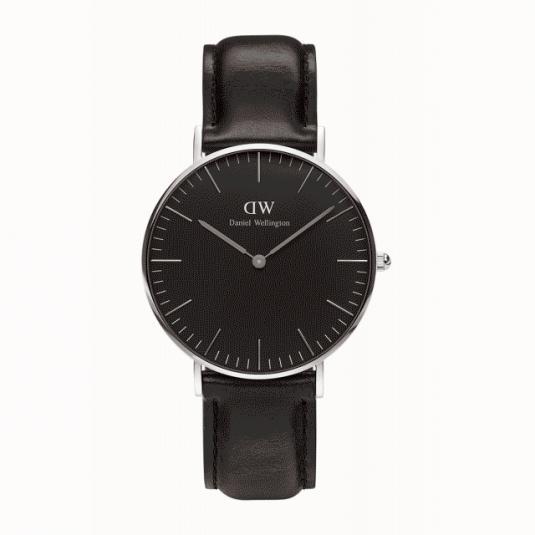 daniel-wellington-hodinky-DW00100145