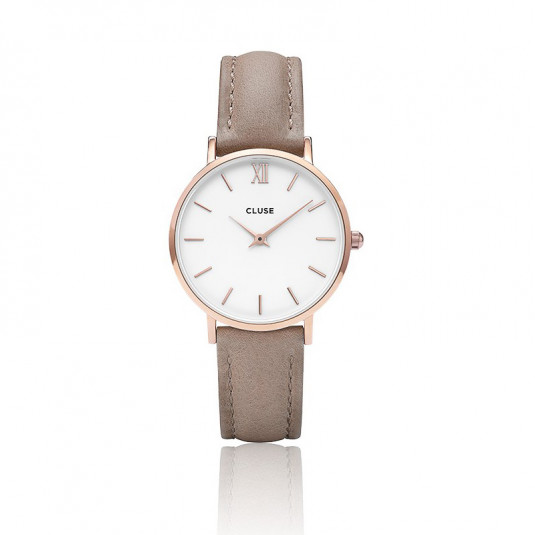 hodinky-cluse-CL30043