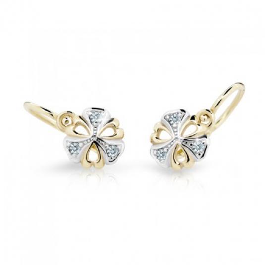 cutie-diamond-brizúra-kombinované-zlato-C2230
