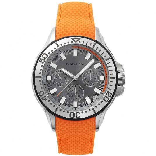 nautica-hodinky-NANAPAUC002