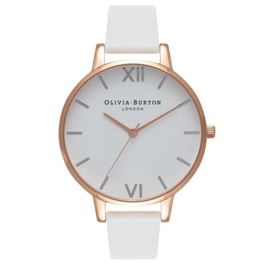 olivia-burton-hodinky-OB16BDW11