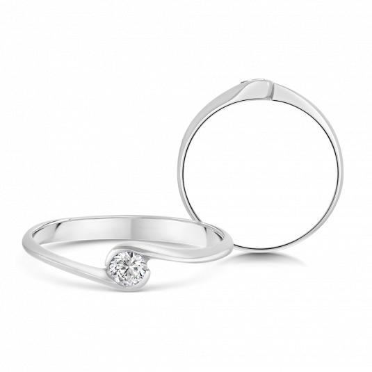 sofia-zlatý-snubný-prsteň-ZODLR191410XL2_4