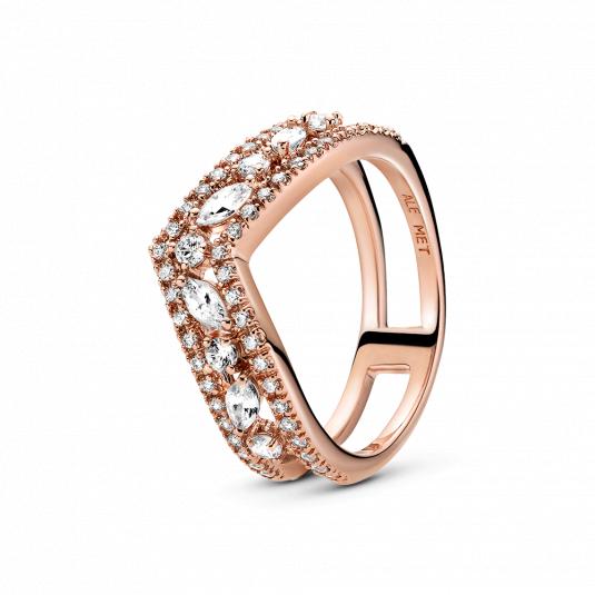 pandora-rose-prsteň-189095C01