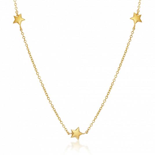 sofia-zlatý-náhrdelník-BIP005.18.195.2.38.0