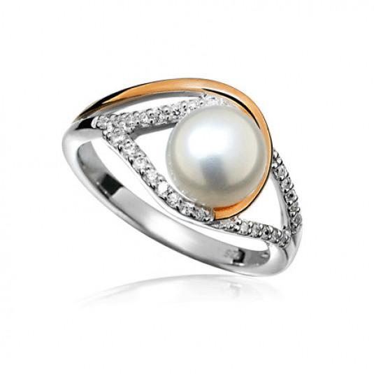 sofia-prsteň-AEAR3383Z,WFM/RG