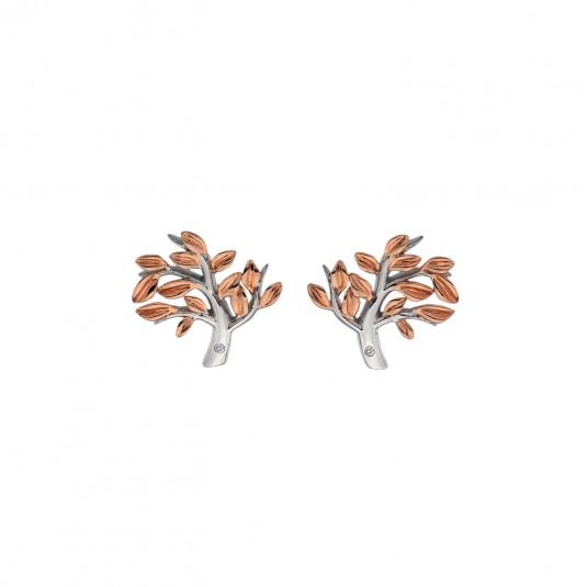 hot-diamonds-náušnice-DE566