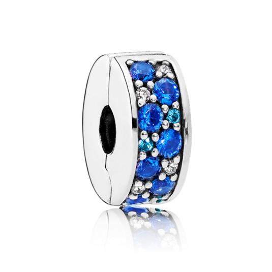 Pandora-klip-Modrá-mozaiková-žiarivá-elegancia-791817NSBMX.jpg