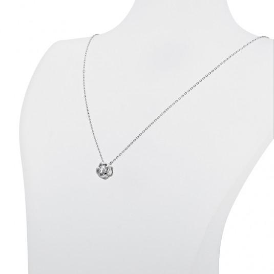 sofia-náhrdelník-DOZBLY-OZA-ZW