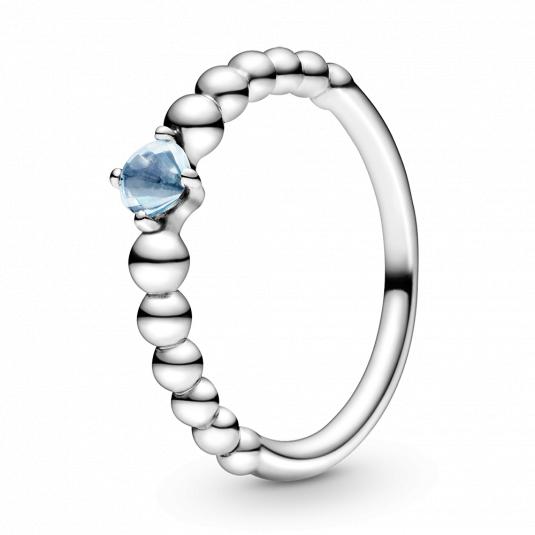pandora-prsteň-198867C01