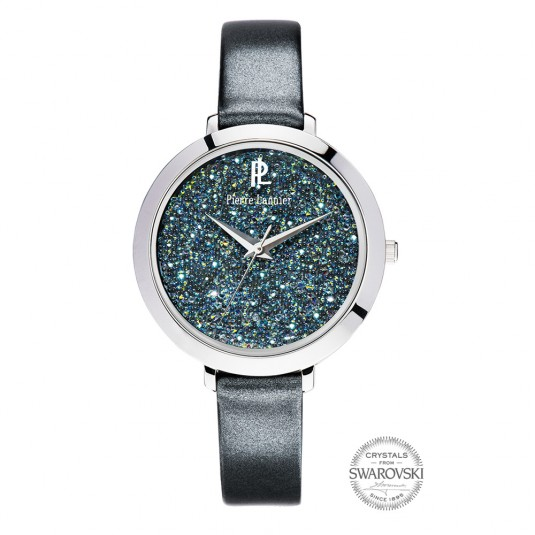 piere-lannier-hodinky-PL095M689