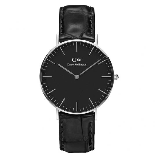 daniel-wellington-hodinky-DW00100147