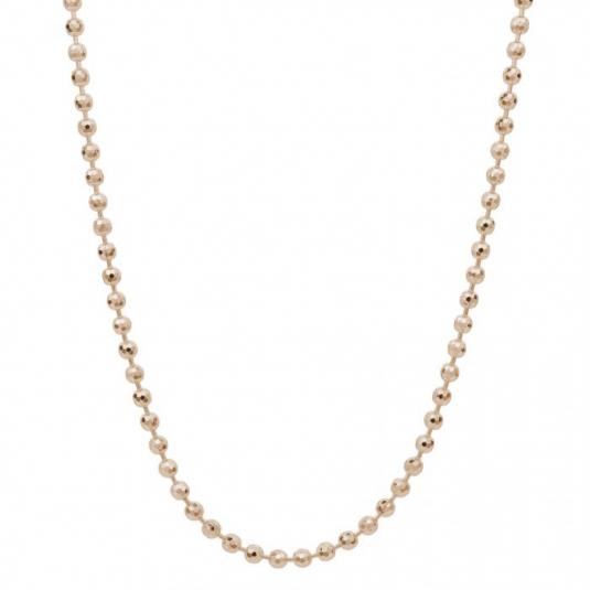 rosato-náhrdelník-RZC015