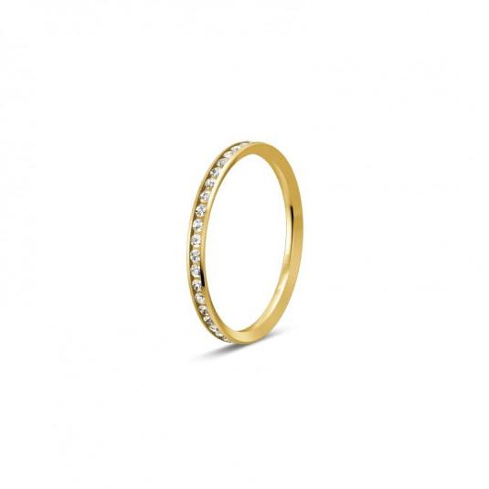 breuning-zlaté-obrúčky-BR48/04717YG