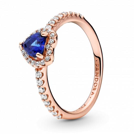 pandora-rose-prsteň-188421C01