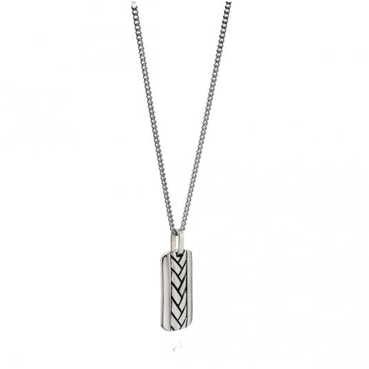 fred-bennett-náhrdelník-N4002