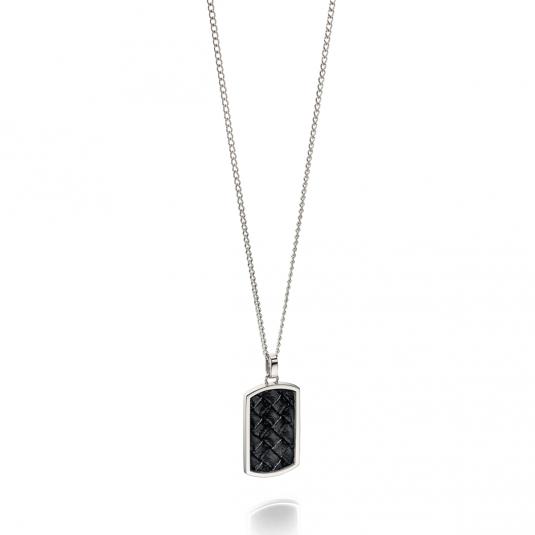 fred-bennett-náhrdelník-N4001