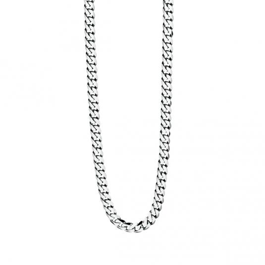 fred-bennett-náhrdelník-N3122