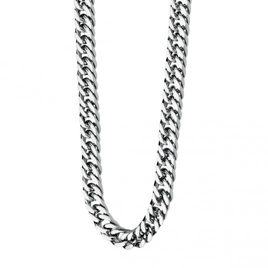 fred-bennett-náhrdelník-N3224