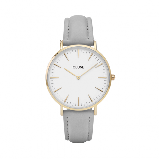 cluse-hodinky-CL18414-frontal