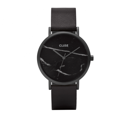 cluse-hodinky- CL40001-frontal