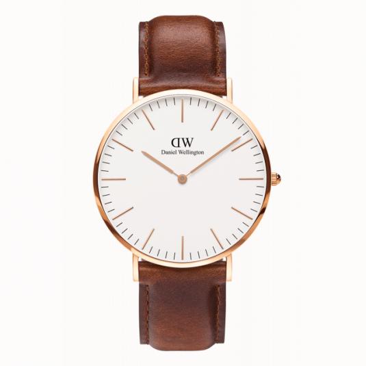 daniel-wellington-hodinky-DW00100006