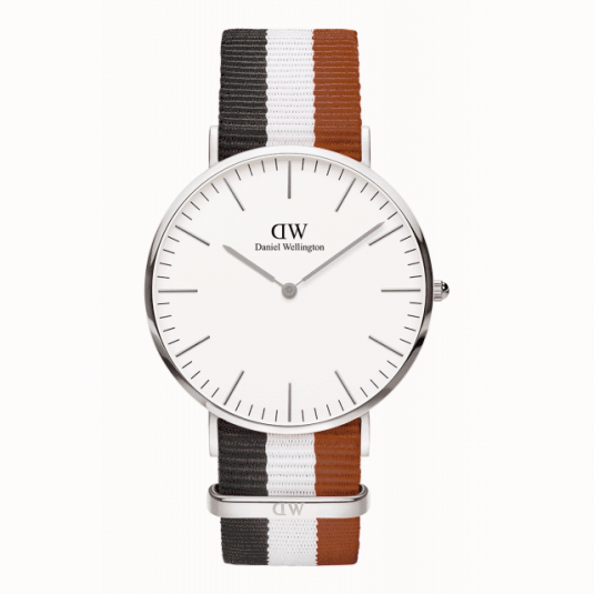 daniel-wellington-hodinky-DW00100017