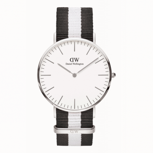 daniel-wellington-hodinky-DW00100018