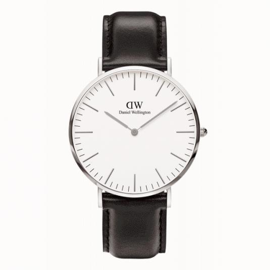 daniel-wellington-hodinky-DW00100020