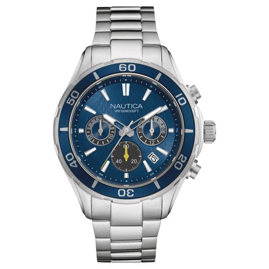 nautica-hodinky-NANAD18524G