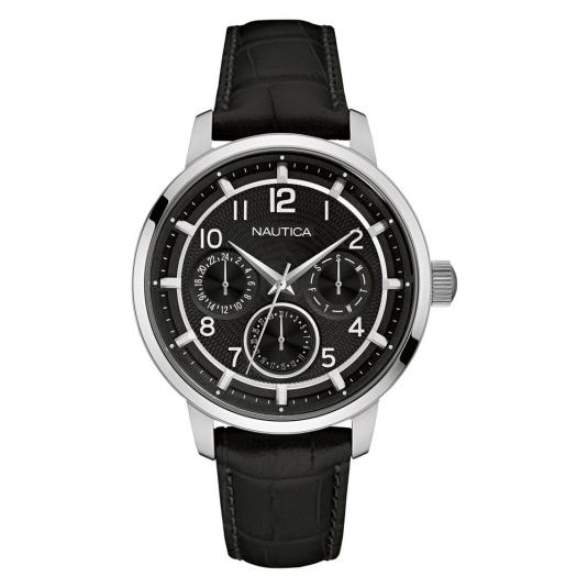 nautica-hodinky-NANAD13545G