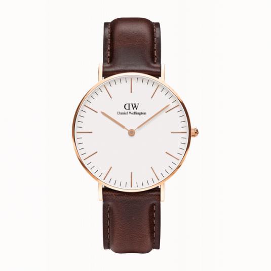 daniel-wellington-hodinky-DW00100060DW00100039