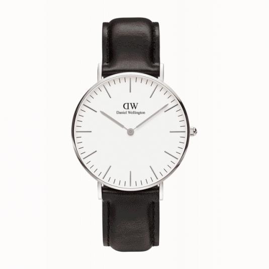 daniel-wellington-hodinky-DW00100053