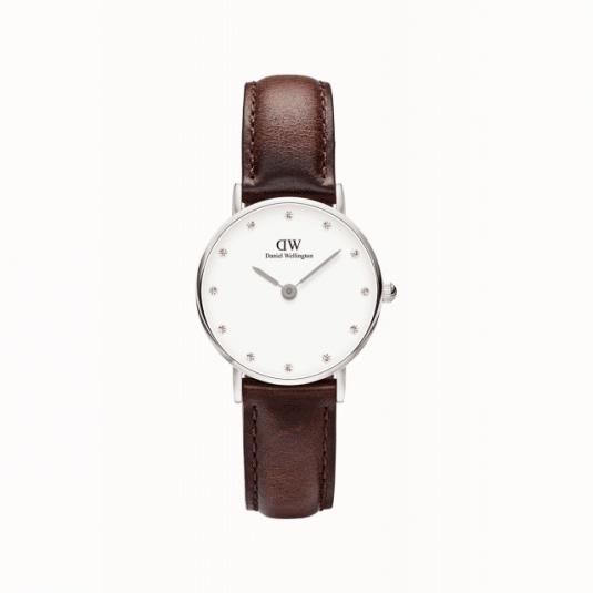 daniel-wellington-hodinky-DW00100070