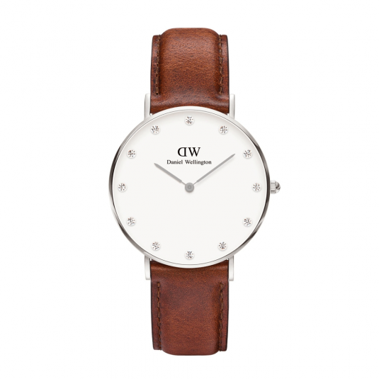 daniel-wellington-hodinky-DW00100079