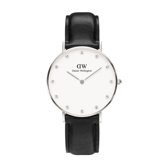 daniel-wellington-hodinky-DW00100080