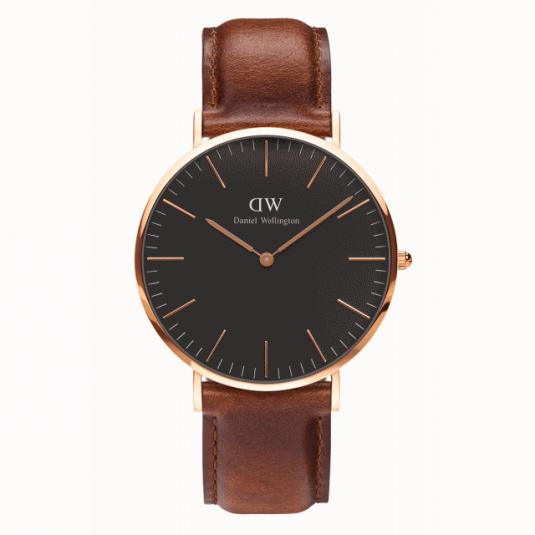 daniel-wellington-hodinky-DW00100124