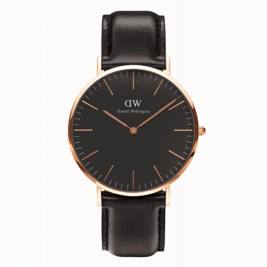daniel-wellington-hodinky-DW00100127