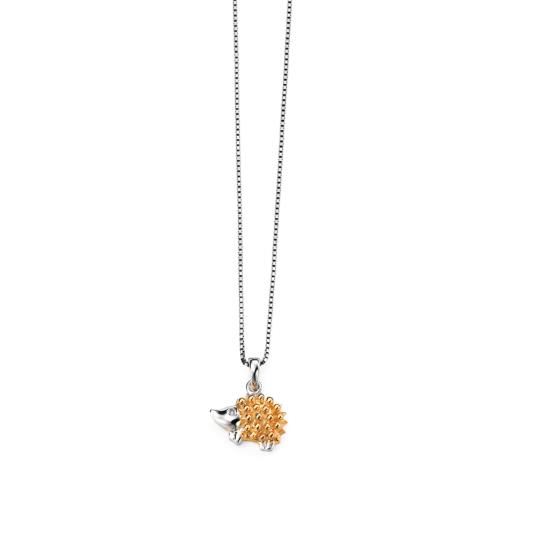 d-for-diamond-náhrdelník-P4251