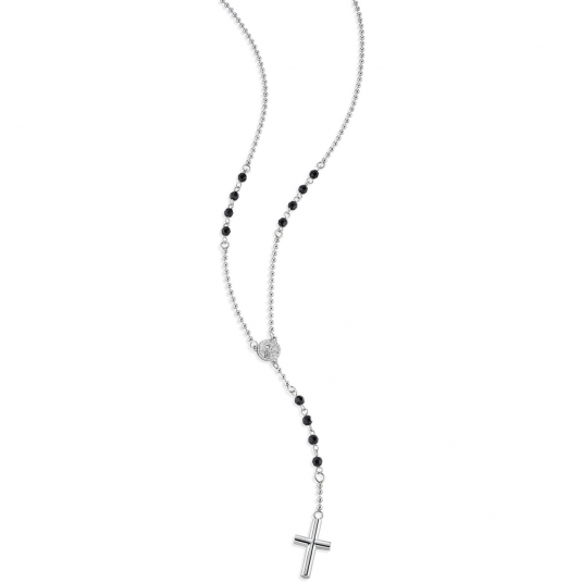 sector-náhrdelník-SADO31