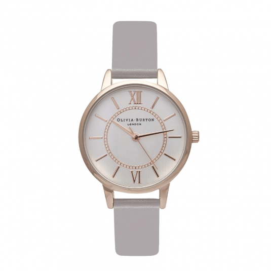 olivia-burton-hodinky-OB15WD51