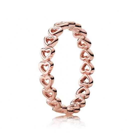 Pandora-rose-prsteň-Spojenie-lásky-180177.jpg