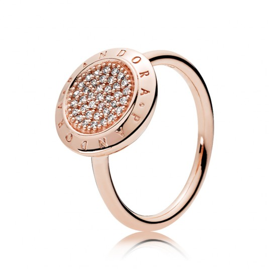 Padora-rose-prsteň-Podpis-PANDORA-180912CZ.jpg