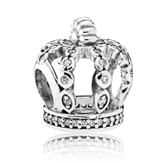 Pandora-kráľovská-koruna-792058CZ.jpg