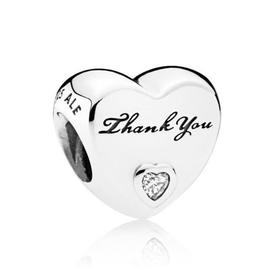 Pandora-Ďakujem-792096CZ.jpg