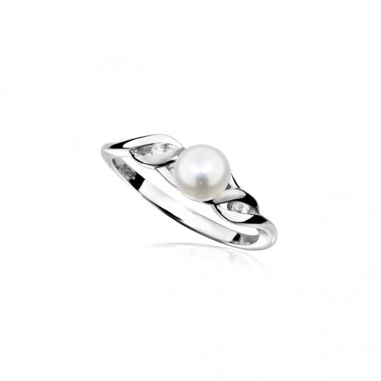 sofia-prsteň-AEAR4376Z,WFM/R