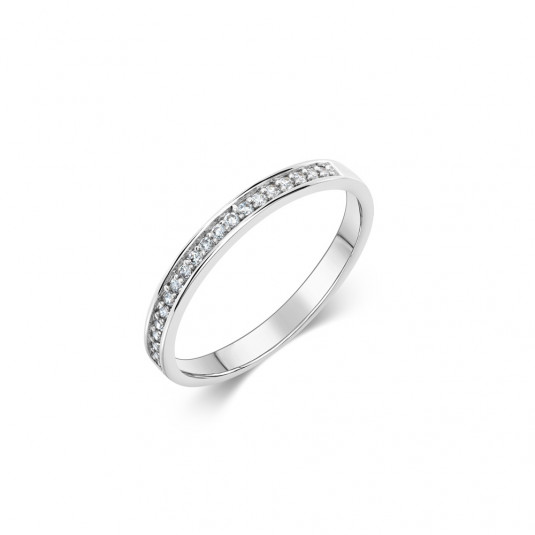 sofia-prsteň-ANSR150516CZ1