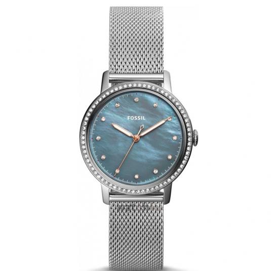 fossil-dámske-hodinky-ES4313