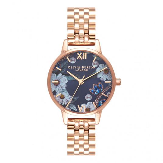 Olivia-Burton-hodinky-OB16BF17.jpg