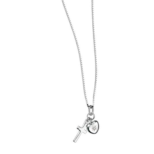d-for-diamond-náhrdelník-P2970