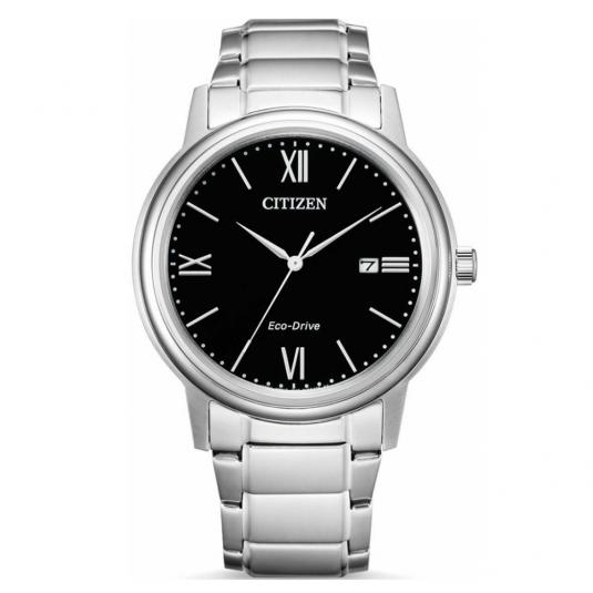 citizen-pánske-hodinky-AW1670-82E